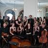The Metropolitan Orchestra