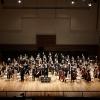 tmo-rehearsals-243
