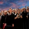The Metropolitan Orchestra 2013