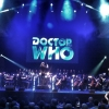 BBC Doctor Who - Sydney Opera House, The Metropolitan Orchestra