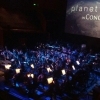 BBC Planet Earth in Concert, Sydney Opera House - The Metropolitan Orchestra