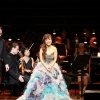 Sumi Jo in concert with The Metropolitan Orchestra
