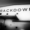The Metropolitan Orchestra at Trackdown Studios