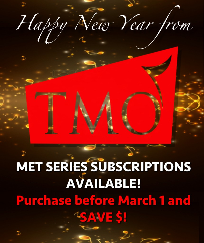 Subscription New Year FB