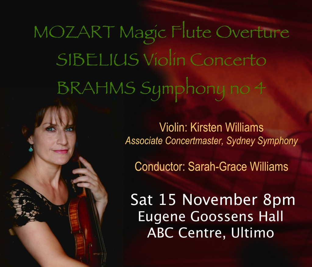 Met Concert 4 A4 next met concert page