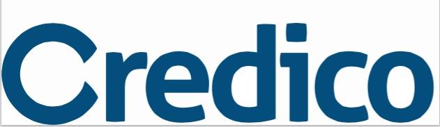 Credico LLC company