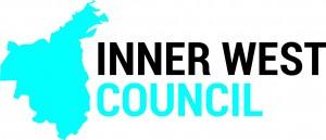 IWC_horizontal logo 1