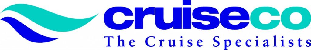 Cruiseco_horiz_CMYK_tag
