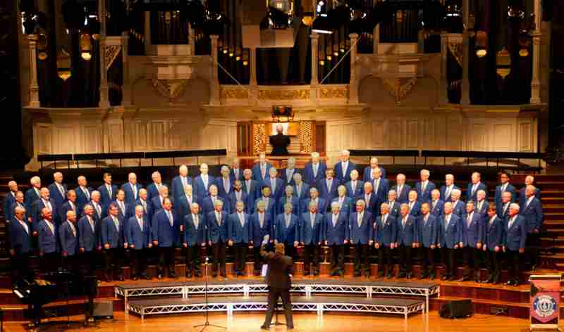 54745_Sydney Male choir front resized1