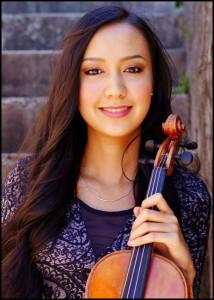 Anna Da Silva Chen for web - formatted