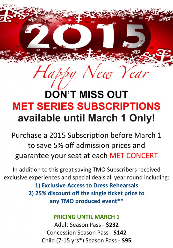 Subscription New Year Offer 2 - website full details