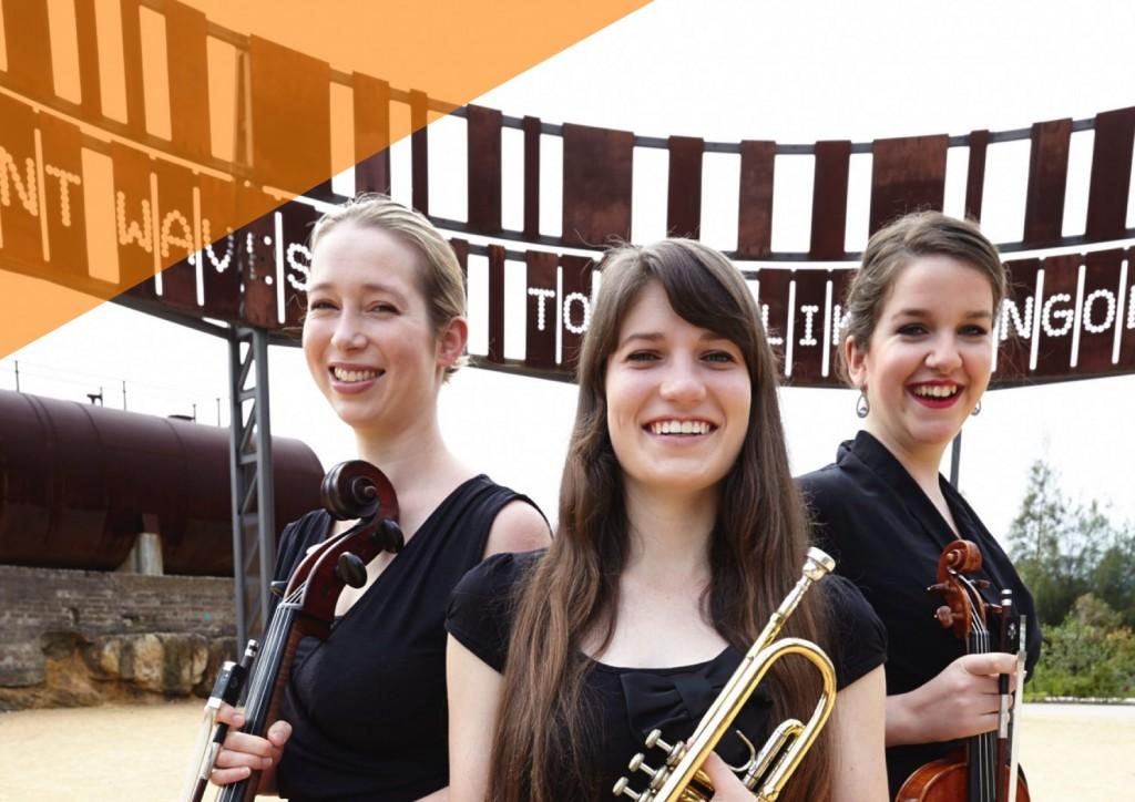 Met Concert 5 Promo Image
