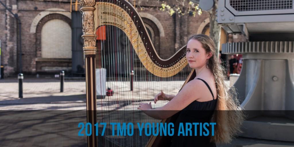 2017 TMO Young Artist