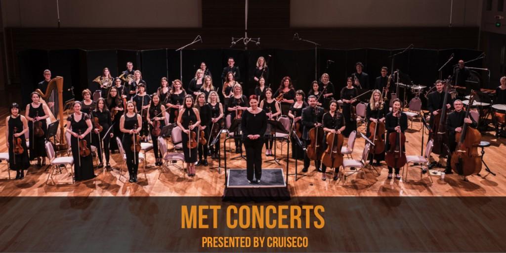 Met Concerts